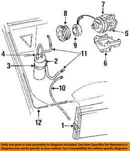 95 Jeep Cherokee Ac Diagram - Wiring Diagrams Hidden Jeep Grand Cherokee Air Conditioning Wiring Diagram on