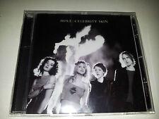 cd musica hole celebrity skin