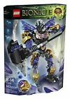 LEGO Bionicle Onua Uniter of Earth (71309)