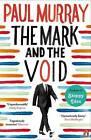 The Mark and the Void by Paul Murray (Paperback, 2016)