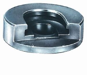 Lee-Auto-Prime-Shell-Holder-2-Lee-90202
