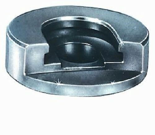 Lee Auto Prime Shell Holder #3 Lee 90203