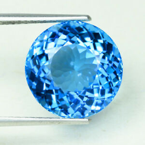 9-08-ct-TOP-LUSTER-SWISS-COLOR-BLUE-NATURAL-TOPAZ-Round-See-Vdo