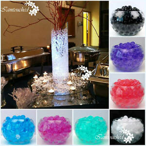 Wedding Cake Beads Ebay