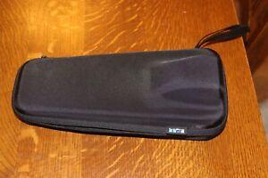 Authentic-GoPro-Karma-Grip-Stabilizer-Case-only-GoPro-4-5-6-7