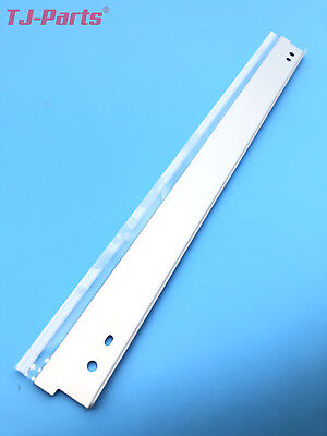 059K46251 BTR 2ND Transfer Roller for Xerox 700 700i 770 C5580 C6680 C7780 C5540