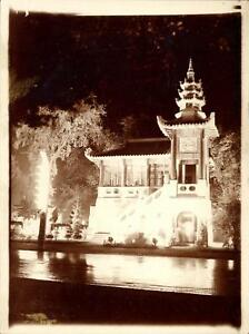 Snapshot-exposition-coloniale-1931-pavillon-Indochine-presse-coloniale-annamite