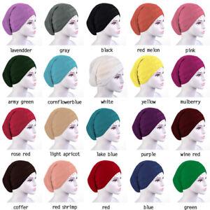 bonnet femme islam