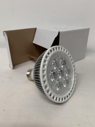 Par30 E27 12W Loading Dock Light Bulb Flood Lamp Replacement Dr Energy Saver