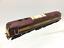 Heljan-4650-OO-Gauge-EWS-Class-47-No-47744 thumbnail 1