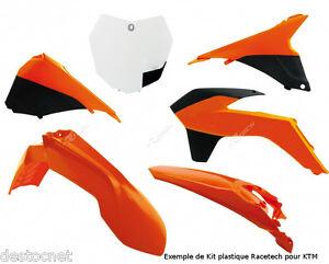 Kit-plastiques-Racetech-couleur-origine-KTM-SX-F-250-350-450-SX300-2013-2014