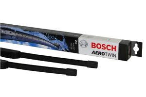 Vorne AR801S Bosch Scheibenwischer Aerotwin für MITSUBISHI ASX GA
