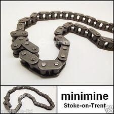 Classic Mini Simplex Timing Chain 3H2127 a series mk1 mk2 cooper INC FREE POST!