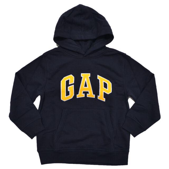 gap hoodies online usa