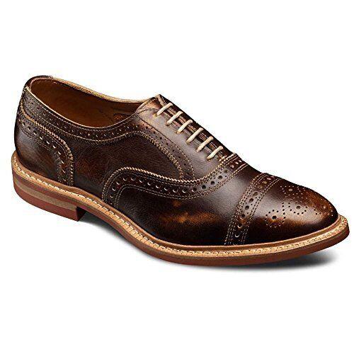 Allen edmonds shoes ebay