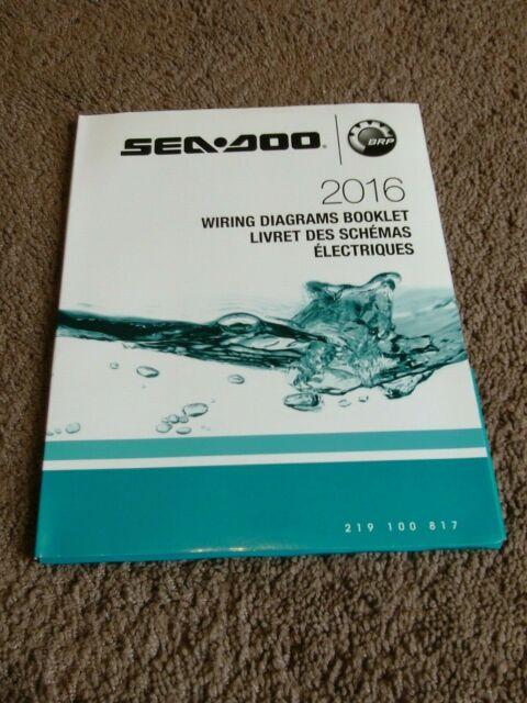 2016 Sea