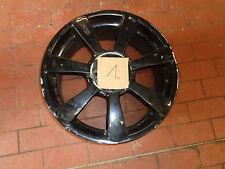 Alufelge (OZ) 8Jx18H2 ET 35 01613242 (ohne Deckel) VW EOS Bj.06-10