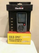 9759 Char-Broil Digital Thermometer