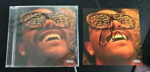 THE-WEEKND-HEARTLESS-BLINDING-LIGHTS-HAND-SIGNED-AUTOGRAPHED-CD-SINGLE-014