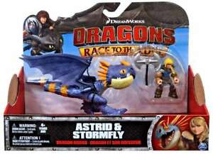 Dragon race to the edge astrid and stormfly defenders how to train image is loading dragon race to the edge astrid and stormfly ccuart Images
