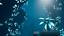 BLACH-TITAN-Videogioco-Videogame-PC-Cessione-Progetto-Inedito-PEGI-7 miniatura 5