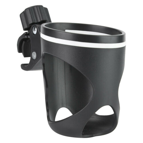 Bike Coffee Cup Holder Bike Cup Holder Lightweight 360° Rotation for Gym Home
