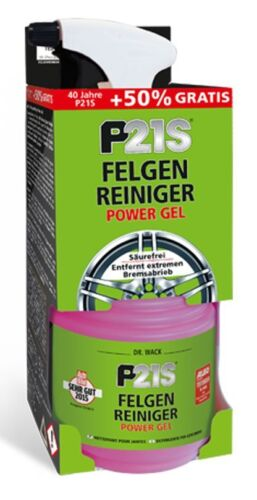 Dr-Wack-P21S-P21S-Felgen-Reiniger-POWER-GEL-750ml-Felgenreiniger-Gel-1253
