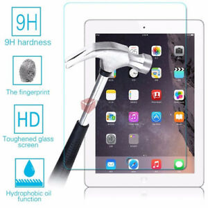2Pcs-Ultra-thin-9H-Tempered-Glass-Screen-Protector-Film-For-iPad-mini-Pro-air