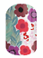 jamberry-half-sheets-host-hostess-exclusives-he-buy-3-15-off-NEW-STOCK thumbnail 109