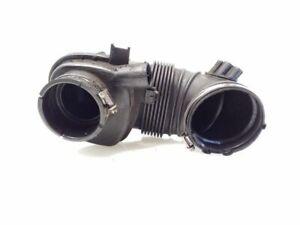Mercedes-Benz E W212 2010 Diesel 100kW Turbo air intake inlet pipe/hose MIN5529