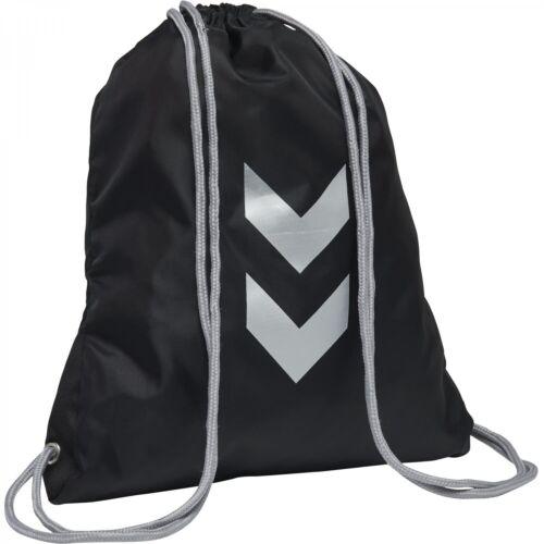 Hummel Turnbeutel Core Gym Bag 204959