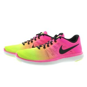 5e93848f178d Image is loading Nike -844737-999-Mens-Lunarstelos-Olympic-Collection-Running-
