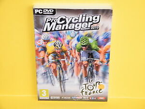 Pro-cycling-manager-Tour-de-France-2010-PC