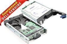 """Maxtor MaXLine II 5A320J0 RAM51WV0 320GB 3.5"""" IDE ATA/133 Hard Drive 118032260"""