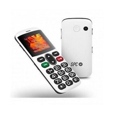 Vibrator diktafon fm telefon