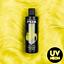 thumbnail 16 - Arctic Fox 4-oz / 8-oz Semi-Permanent Vegan Hair Dye Color