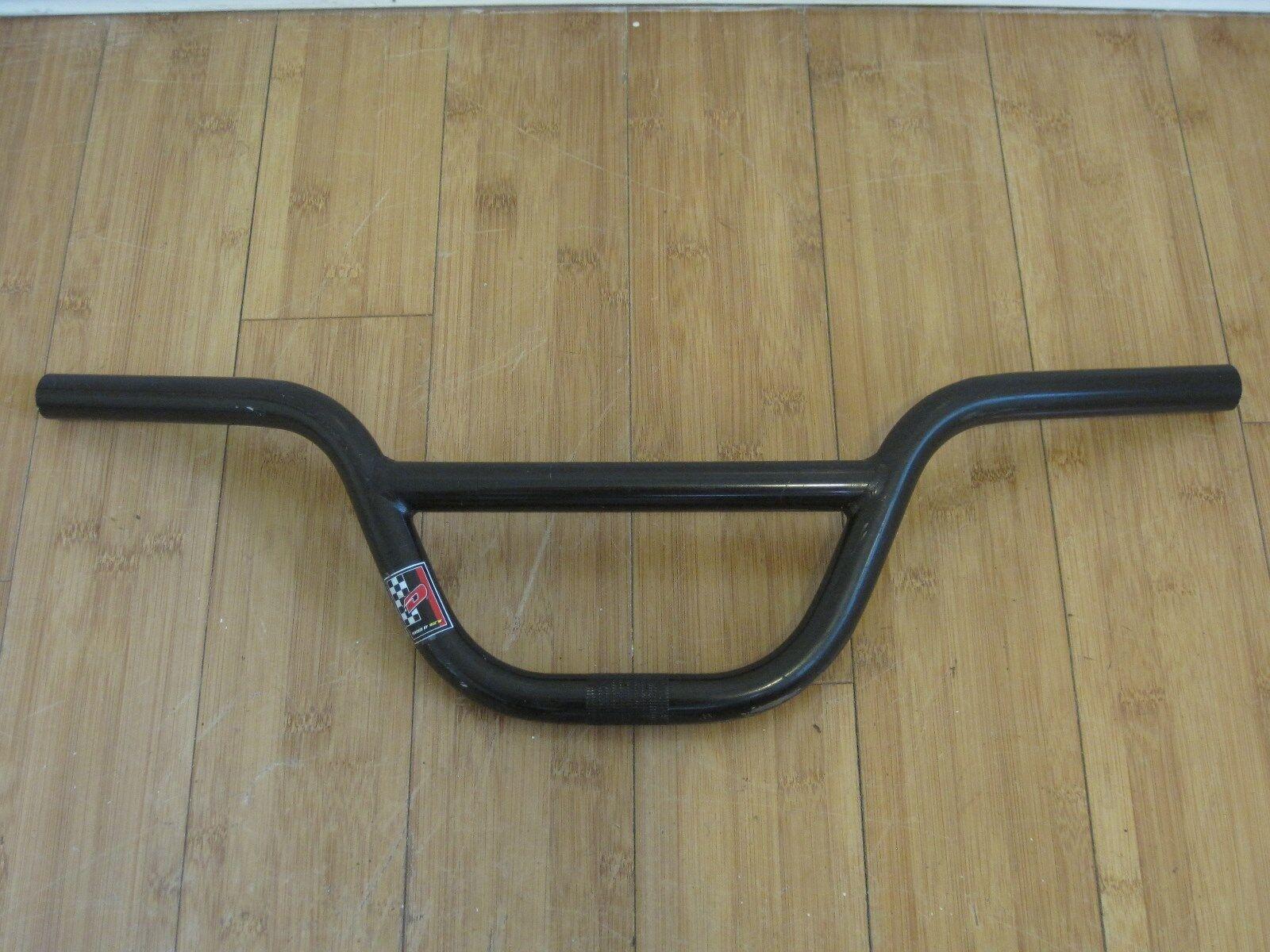 Dinky DYNO GT 16  bmx pit bike handlebars uncut rare old mid school freestyle