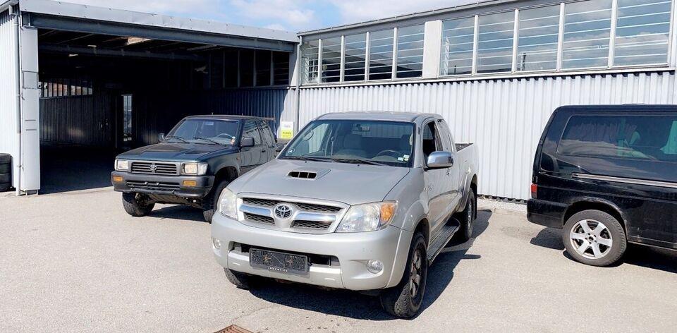 Vi opkøber Toyota - Mitsubishi - Suzuki - Merce...