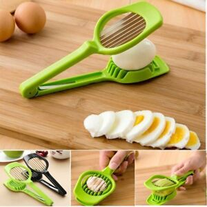Kitchen-Egg-Slicer-Chopper-Tomato-Mushroom-Cutter-Multifunction-Fruit-salad