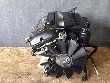 BMW OEM E46 328I 328CI E39 528I Z3 2.8L LITER 6 CYLINDER  ENGINE MOTOR BLOCK