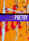 Norton Anthology of Modern & Contemporary Poetry 3e 2vst by Ramazini (Paperback)
