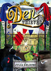Den of Thieves by Julia Golding (Hardback, 2007)