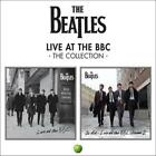 Live At The BBC-The Collection (Vol.1+2)(Ltd. Edt) von The Beatles (2013)