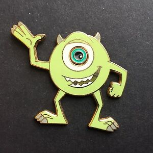 WDW-Monsters-Inc-Mike-w-Spinning-Eye-Disney-Pin-8090