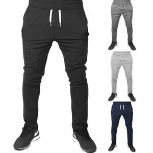 Men-Long-Casual-Sport-Pants-Gym-Slim-Fit-Trousers-Running-Joggers-Gym-Sweatpants