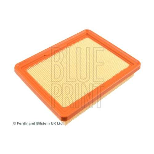 Fits Hyundai Accent X-3 1.3i 12V Genuine Blue Print Air Filter Insert