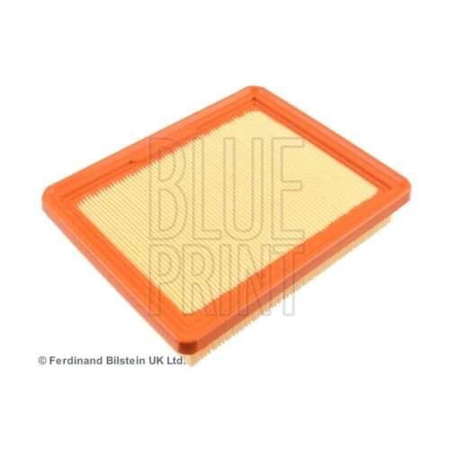 Fits Hyundai Accent X-3 1.3i 12V Genuine Blue Print Air Filter Insert