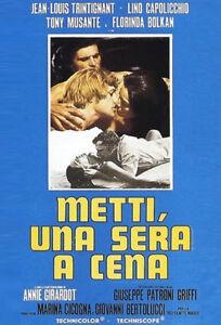 English-subtitle-Metti-una-sera-a-cena-Love-Circle-Pre-owned-By-network