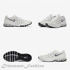 101 916460 Entraîneur Cool Blanc D'air Homme 180 Gris Nike Noir Rq0Rw8
