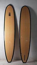 LONGBOARD Surf - Planche Surf 9'6 - Epoxy